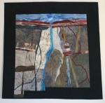 The Rio Grande Rift, #2, 2013