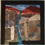 The Rio Grande Rift, #1, 2013