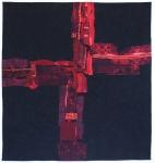Cruciform, #1