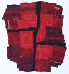 Cruciform, #2